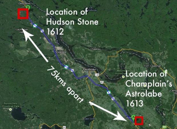 champ-hudsonmap