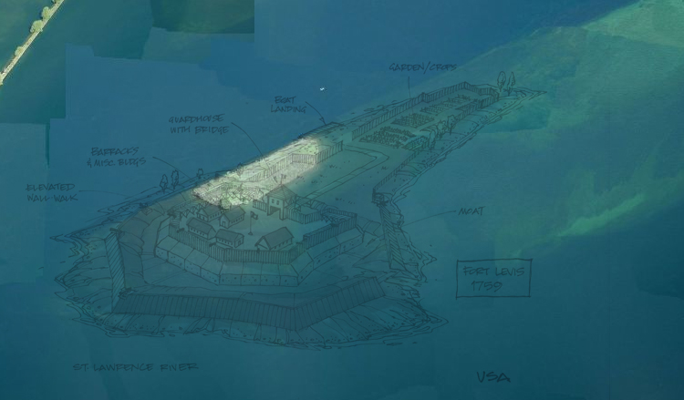 Amazoncom Titanic FourDisc Combo Bluray 3D  Bluray