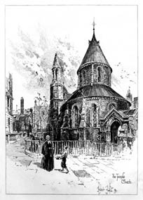temple-church-1892