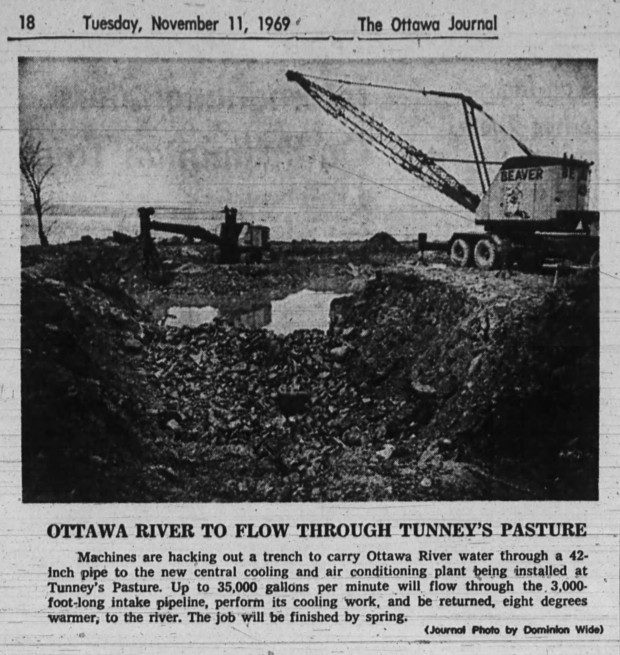 1969-11-11-Tunneys-Trench-Pipe-Page-18