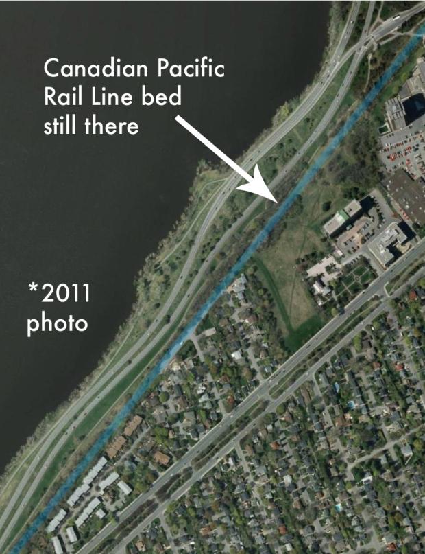 LRTwide2011