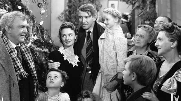 "Perhaps these similarities are pure coincidence, but it does make one wonder if the real life town of  Seneca Falls was the basis for ""It's A Wonderful Life"" Merry Christmas!"