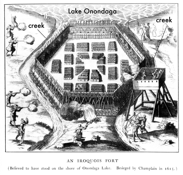 iroquoisfortress