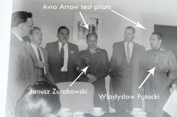 avro4Amarked