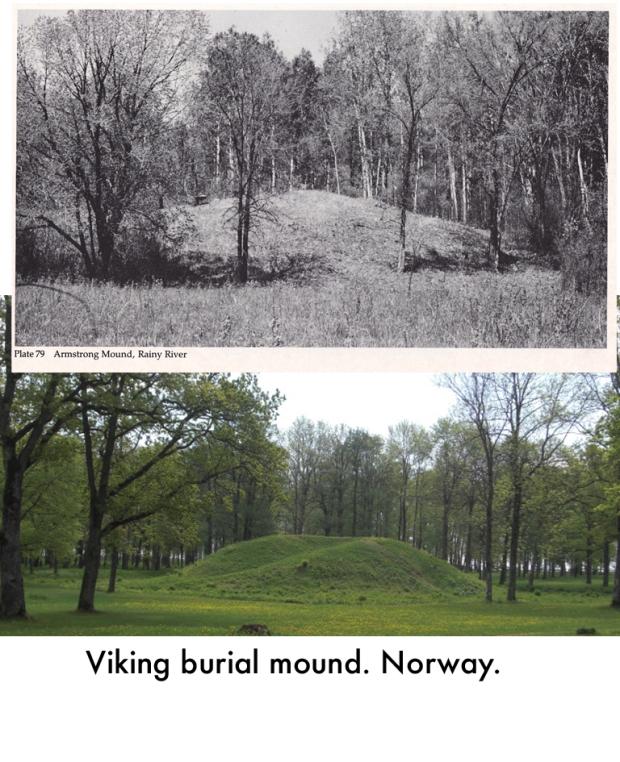 moundcomp