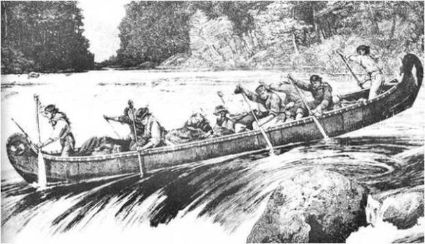 ottawa-river-route-5