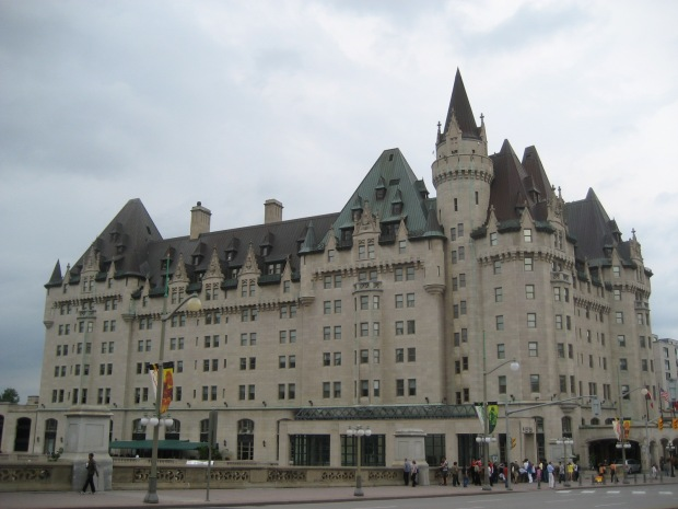 Chateau_Laurier_2