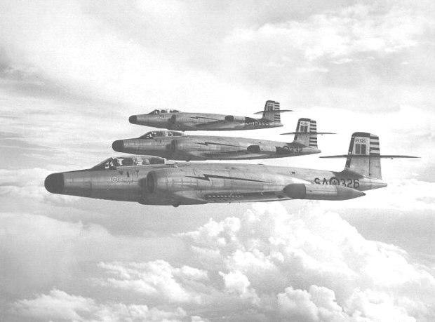 445-cf-100-formation