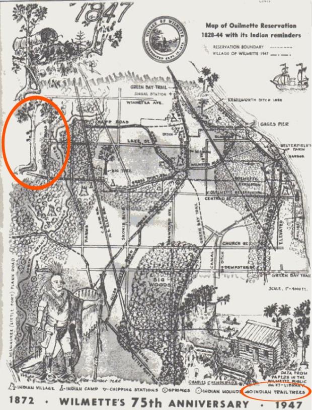 MAP1847