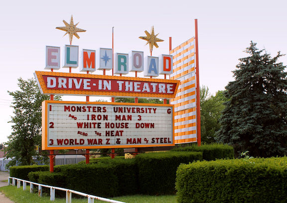 elm_road_drive-in_theatre-2