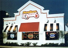 Kenny_rogers_roasters_florida