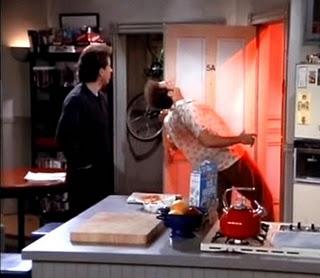 Seinfeld_kenny_rogers_roasters