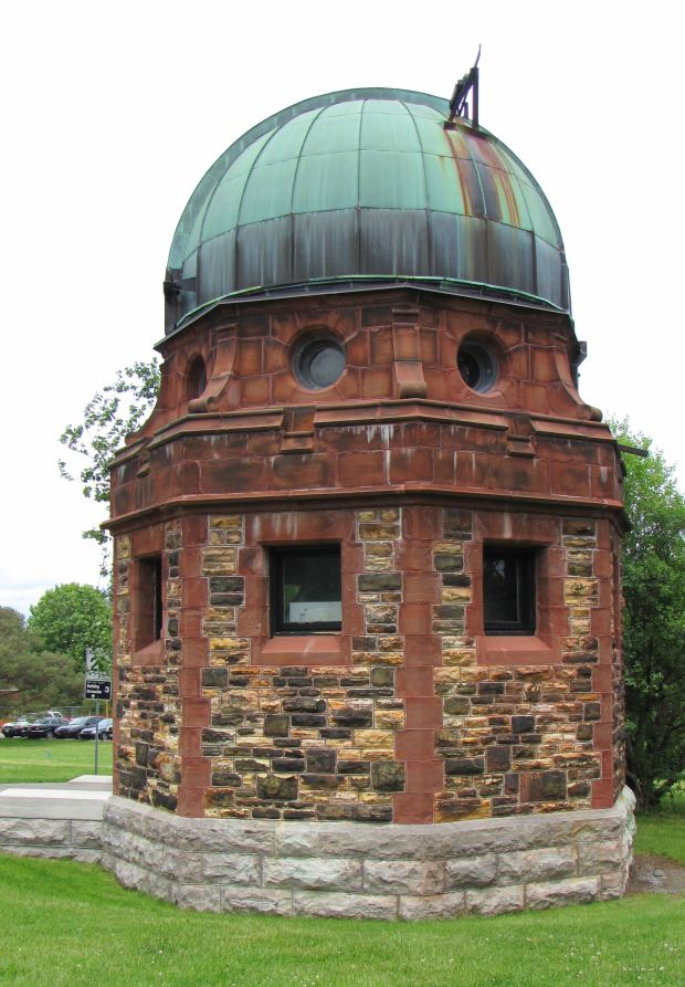 Observatory_at_Central_Experimental_Farm