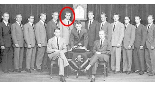bush_skull_and_bones