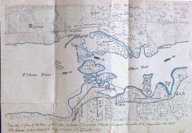 latchfordmap1825