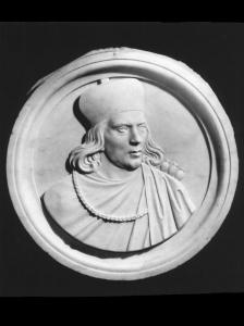 Medal_of_Nicolo_Zeno._Panteon_Veneto;_Istituto_Veneto_di_Scienze,_Lettere_ed_Arti