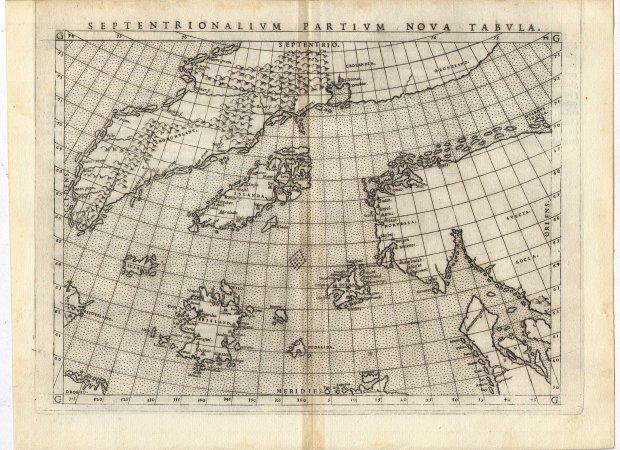 ZenoMap 1561