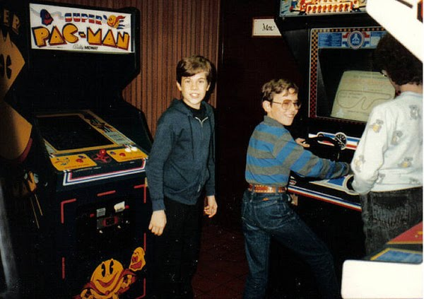 arcade_games_of_80s_07