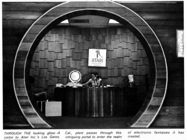 atari-hq-1975