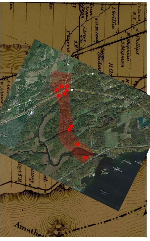 ghostmarkedmap.jpg