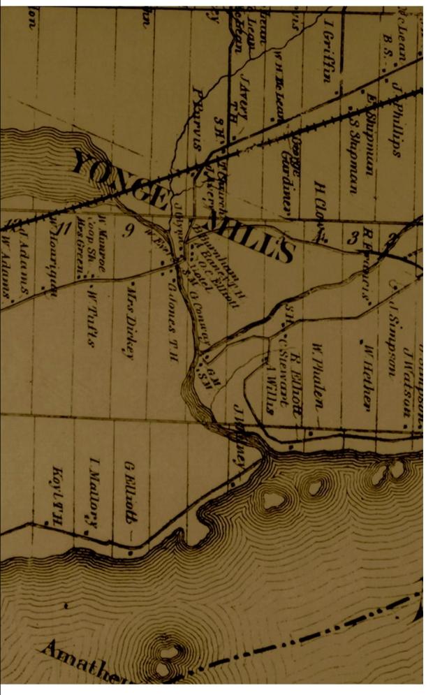 map1880.jpg