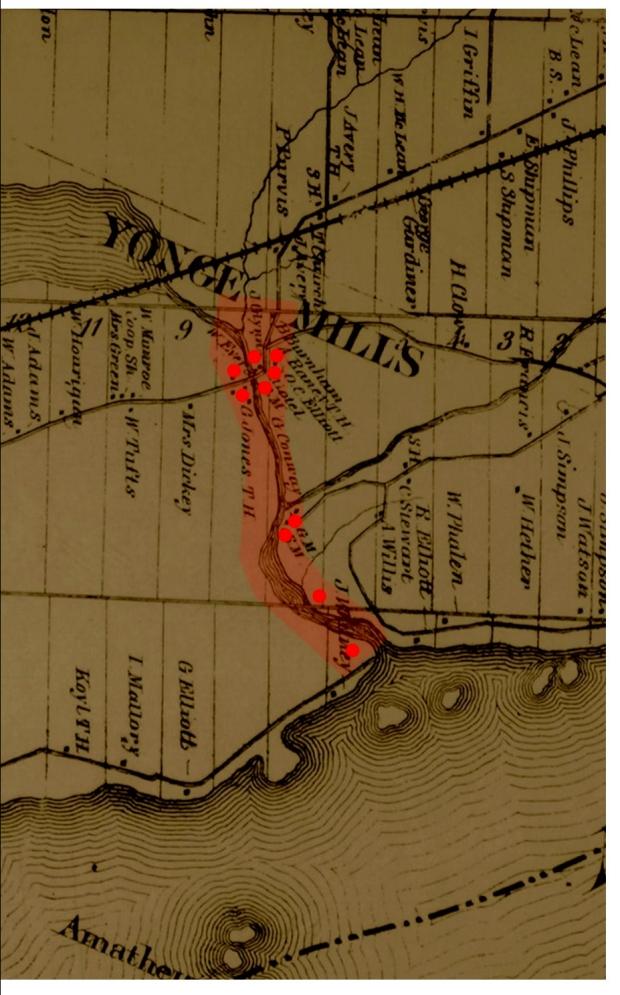 map1880markedzone.jpg