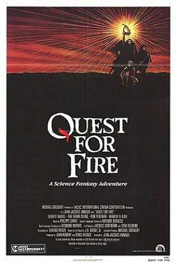 Quest_for_Fire_(movie_poster)
