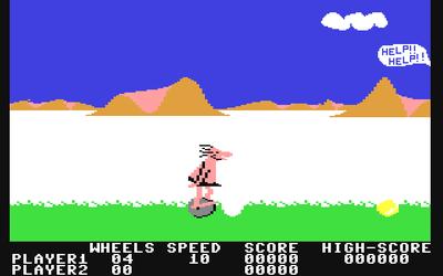 Quest_For_Tires_Screenshot