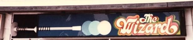 The-Ottawa-Pinball-Arcade-The-Wizard-1806-Carling-at-Boadview-ottawapinballarcade.ca_