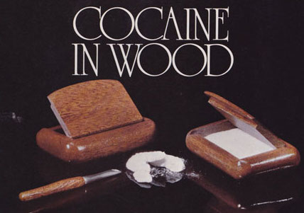 vintage-cocaine-ads-9