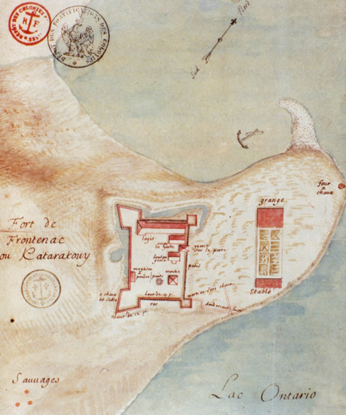 fort_frontenac