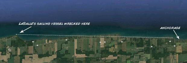 wrecksite